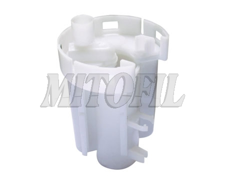 IN-TANK FUEL FILTER